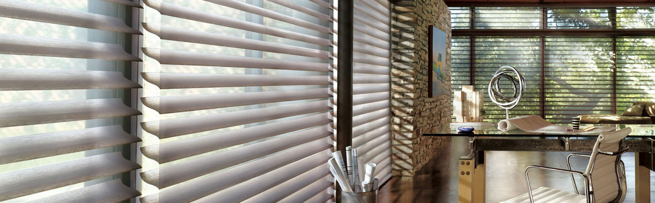 Ultrasonic Blind and Shade Cleaning