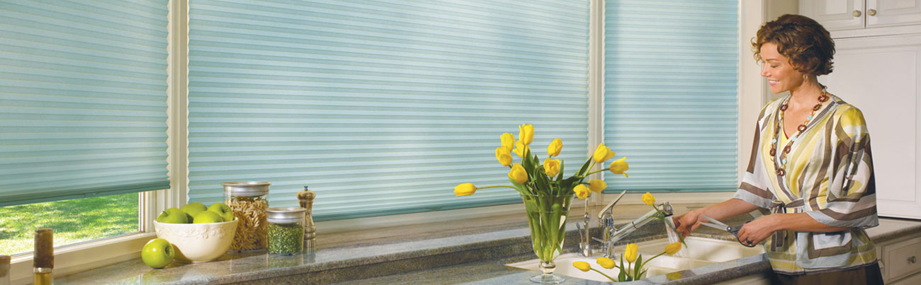 Window Covering Consultation