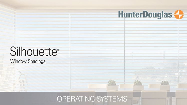 Silhouette Operating Systems Overview